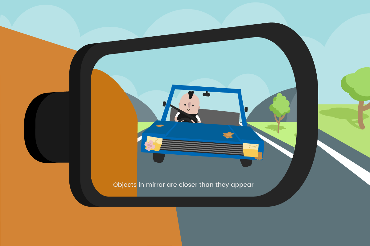 How to Improve Your Driving Skills How to Improve Your Driving Skills new pictures